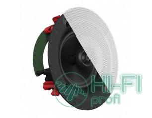 Акустика Klipsch Install Speaker DS-160C Skyhook
