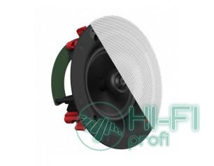 Акустика Klipsch Install Speaker DS-160CDT Skyhook