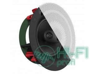 Акустика Klipsch Install Speaker DS-180CDT Skyhook