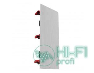 Акустика Klipsch Install Speaker DS-250W LCR Skyhook