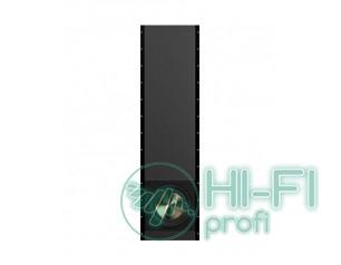 Акустика Klipsch Install Speaker PRO-1200SW