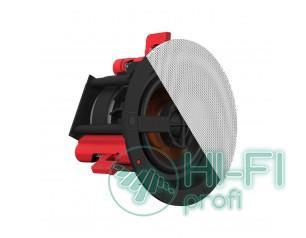 Акустика Klipsch Install Speaker PRO-14RC Skyhook
