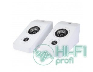 Акустична пара: Polk Audio Reserve Atmos R900 White