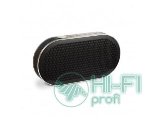 Портативна акустична система з Bluetooth: DALI Katch G2 Iron Black