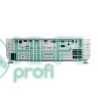 Видеопроектор Optoma ProScene EH512 фото 3