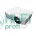 Видеопроектор Optoma ProScene EH515 фото 2