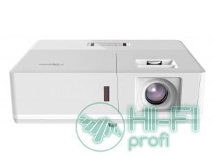 Видеопроектор Optoma ProScene ZH506e
