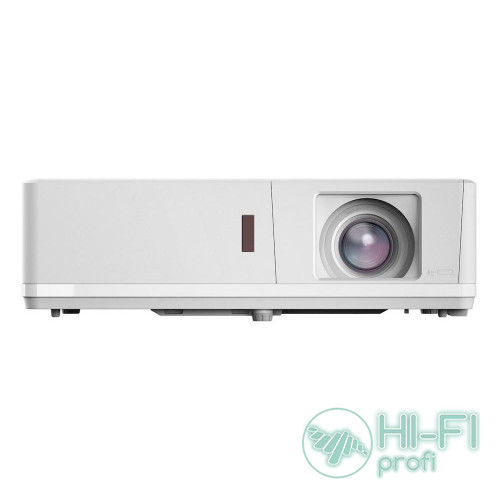 Видеопроектор Optoma ProScene ZU506Te