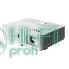 Видеопроектор Optoma ProScene ZU506Te фото 3