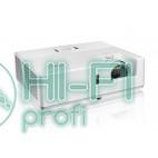 Видеопроектор Optoma ZH606e фото 3