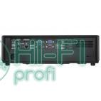 Видеопроектор Optoma ProScene ZU606TSTe-B фото 3