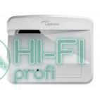 Видеопроектор Optoma W320USTi фото 5