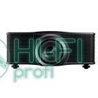 Видеопроектор Optoma ProScene ZU660e (without lens) фото 4