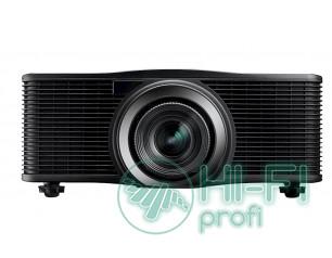 Видеопроектор Optoma ProScene ZU750 (without lens)