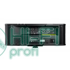 Видеопроектор Optoma ProScene ZU750 (without lens) фото 2