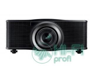Видеопроектор Optoma ProScene ZU860 (without lens)