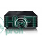 Видеопроектор Optoma ProScene ZU860 (without lens) фото 2