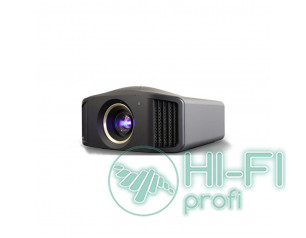 Відеопроектор DreamVision Eos 1