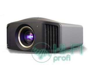 Відеопроектор DreamVision Eos 2