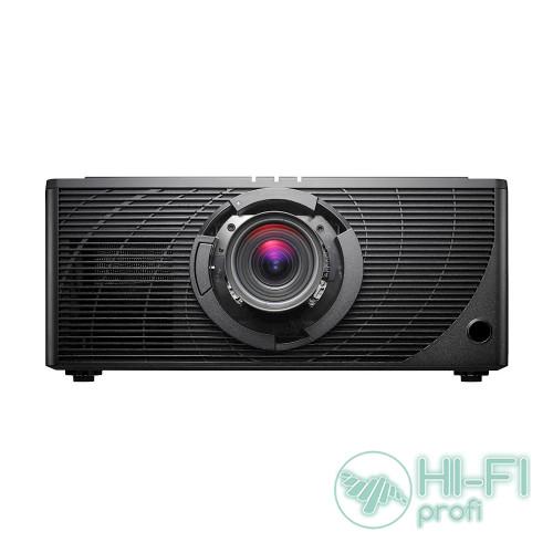 Видеопроектор Optoma ProScene ZK750 (without lens)
