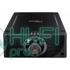 Видеопроектор Optoma ProScene ZK1050 (without lens) фото 2