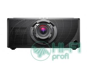 Видеопроектор Optoma ProScene ZK1050 (without lens)