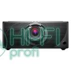 Видеопроектор Optoma ProScene ZK1050 (without lens) фото 7
