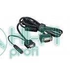 Видеопроектор Optoma ML750e (LED) фото 7