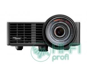 Видеопроектор Optoma ML750ST (LED)