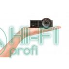 Видеопроектор Optoma ML1050ST фото 9
