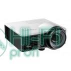 Видеопроектор Optoma ML1050ST фото 2