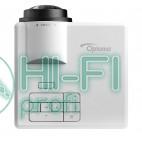 Видеопроектор Optoma ML1050ST фото 6