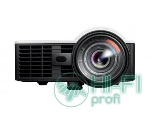 Видеопроектор Optoma ML1050ST+