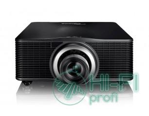 Видеопроектор Optoma ProScene ZU1050 (without lens)