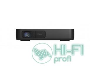 Видеопроектор Optoma LH200
