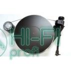 Програвач вінілу Pro-Ject RPM 9 Carbon фото 2