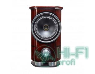 Акустическая пара Fyne Audio F1-5