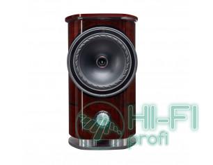 Акустическая пара Fyne Audio F1-8