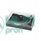 Проигрыватель винила Pro-Ject XTENSION 9 S-shape (без картриджа) - PIANO фото 2