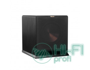 Акустична пара Klipsch Reference Premiere RP-110WSW
