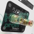 Акустическая пара Tannoy Platinum B6 фото 4