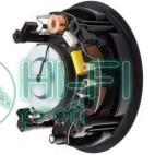 Встраиваемая акустика Fyne Audio FA301iC фото 3