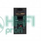 Акустична пара Klipsch Reference Premiere RP-400M фото 2