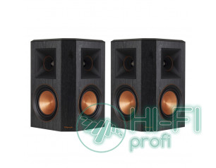 Акустична пара Klipsch Reference Premiere RP-402S