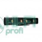 Звуковий проектор Klipsch RP-440D фото 2