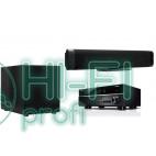 Звуковий проектор Klipsch RP-440D фото 4